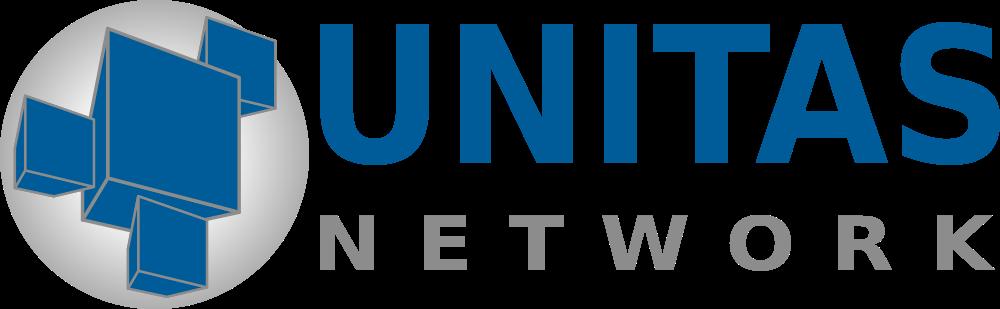 Unitas Network GmbH